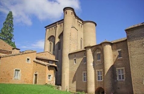 musee albi